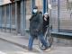 É falsa a notícia que cidade da Itália proíbe orgias para conter o coronavírus | Fake News