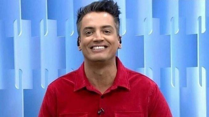 """""""Os artistas estão perdendo relevância"""", dispara jornalista Leo Dias"""